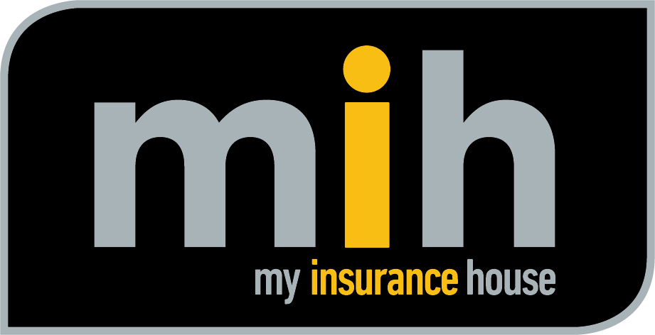 My Insurance House